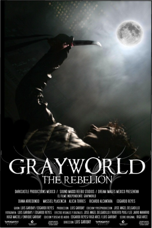 grayworldteaserposter1.jpg